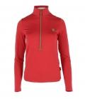 Covalliero Shirt Charlot Active HW´19 Sale 26,95€ - chili