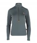 Covalliero Shirt Charlot Active HW´19 Sale 26,95€ - smokedblue