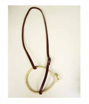 Noseband Rope SP