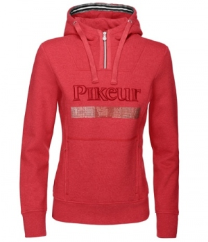 Pikeur Sweat Shirt Damen Hoody Kaya II HW´19