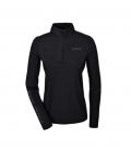 Pikeur Shirt Immi Athleisure NG Funktion HW´19 - schwarz
