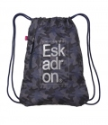 Eskadron Backpack Tasche - navy