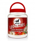 Leovet Leckerli Leoveties Winteredition - WinterApfe