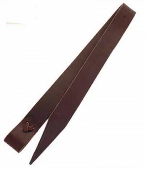Tie Strap Latigo (5-5.85)