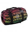 Imperial Riding Sporttasche Matey HW´19 - multicolor