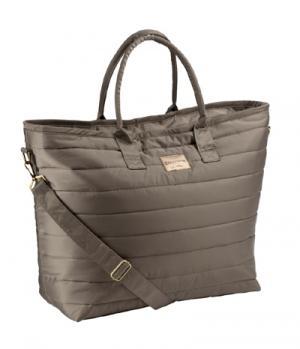Eskadron Tasche Glossy Shopper Heritage´19**