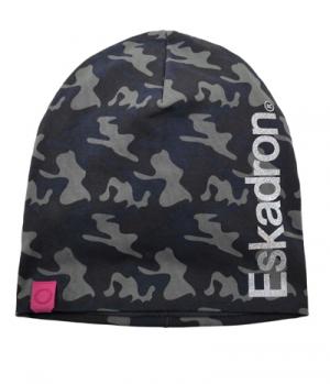 Eskadron Mütze Sporty Beanie Hat  HW´19