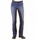 HKM Jodphurhose Damen Jeans  Summer GB - jeans