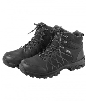 Waldhausen Outdoorschuh Ottawa Softshell