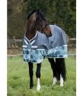 Horseware Turnoutdecke Amigo Hero lite 600D Disc * - castlerock