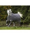 Horseware Turnoutdecke  Amigo 250g wasserd.1200 D - excalibur