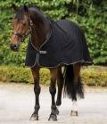 Horseware Unterdecke Fleece Liner 300g - schwarz