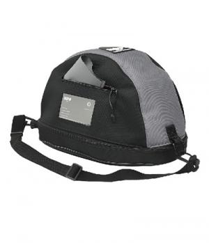Kep Helmtasche Helmet Crey Bag