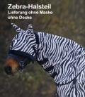 Waldhausen Fliegenhalsteil für Zebra für 27537 Sale - Zebra