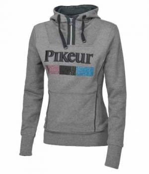 Pikeur Sweat Shirt Hoody Kaya HW 79,95€