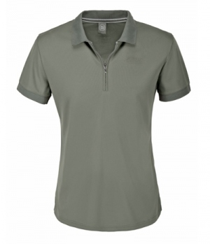 Pikeur Polo Shirt Herren Amigo easy care FS´20