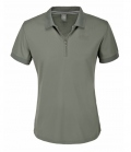 Pikeur Polo Shirt Herren Amigo easy care FS´20 - grün