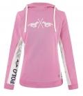 HV Polo Sweater Sammie FS´20 - pink