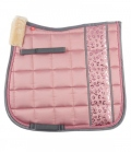 Imperial Riding Schabracke Ambient Fairy tale FS´20 - rosa