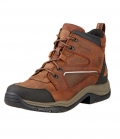 Ariat Ariat Telluride II Men H2O waterproof - kupfer