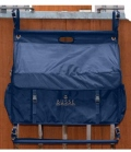Busse Boxentasche Rio Pro inkl.Stange - navy