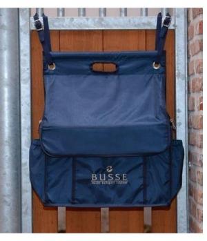 Busse Boxentasche Rio Small für alle Utensilie