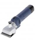 Kerbl Schermaschine Clipster FarmClipper Akku2 - blau