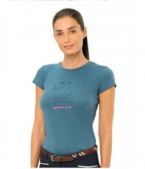 Spooks T-Shirt Damen Lia FS´20