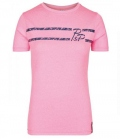 Busse T-Shirt Passion & Performancs II - pink