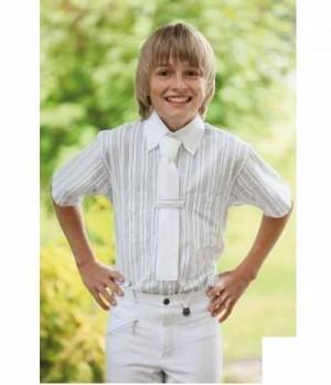 ELT Turnierhemd Sören Kids Sale