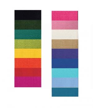 Westernwelt Western Showblanket Mayatex Wool