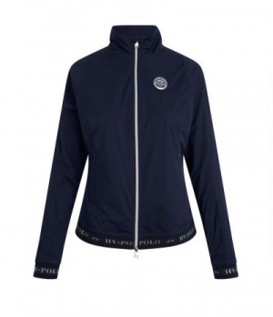 HV Polo Jacke Tech Shell Canyon FS´20