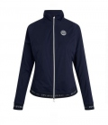 HV Polo Jacke Tech Shell Canyon FS´20 - navy