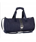 HV Polo Sportsbag Welmoed FS´20 - navy