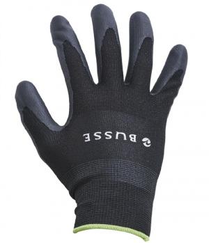 Busse Handschuhe Allround super elastisch
