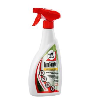 Leovet Insektenschutz Tam Tam Vet Spray 550ml