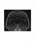 Uvex Helm Inlett perfexxion II - schwarz
