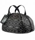 Uvex Uvex Helm Bag equestrian - schwarz