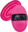 Haas Striegel Pummelfee - pink
