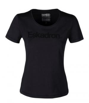Eskadron T-Shirt Damen Riding FS´20