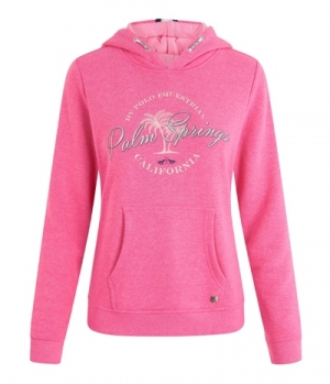 HV Polo Sweat Hoody Carolin FS´20