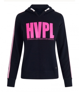 HV Polo Sweat Hoody Barbados FS´20