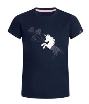 Waldhausen T-Shirt Kids Lucky Dorle FS´20
