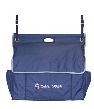 Waldhausen Boxentasche Premium für alle Utensilien