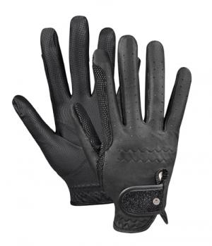 ELT Handschuhe Der Allrounder Glitter FS´20