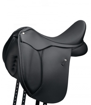 Wintec Sattel Wintec Hart 500 DR Improved Pony
