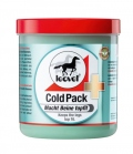Leovet Cold Pack 500ml - 500ml