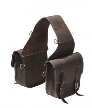 Wildhorn Packtasche Alamo 2 Taschen