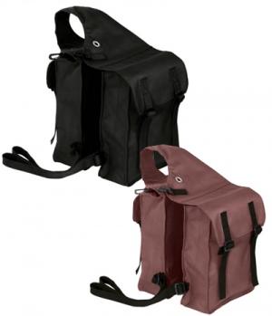 Wildhorn Packtasche Busse