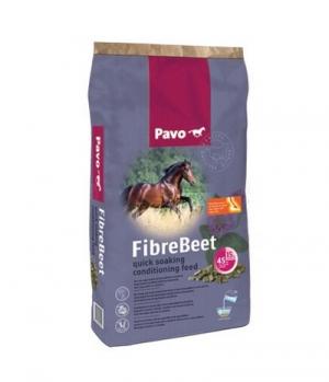 Pavo FibreBeet S15